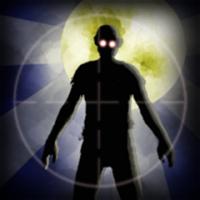 Zombie Madness для Samsung ATIV SE
