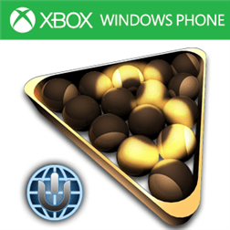 Pool Pro Online 3 для Windows Phone
