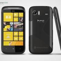 Новая волна Windows Phone 7.8 прошивок