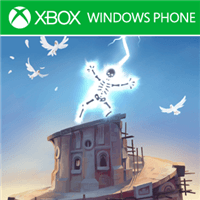 Babel Rising 3D для Windows 10 Mobile и Windows Phone