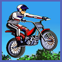 Bike Mania для Windows 10 Mobile и Windows Phone