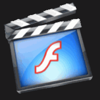 Flash Videos для Q-Mobile Dream W473