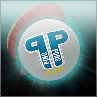 Ping Pong Seven для HTC 7 Pro