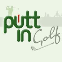 Putt In – Golf для Samsung Omnia 7