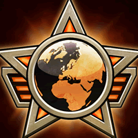 Военная Игра для Windows 10 Mobile и Windows Phone