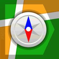 Карты для Megafon SP-W1