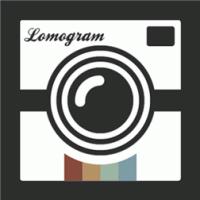 Lomogram для Nokia Lumia 928