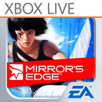 Mirror's Edge для Windows 10 Mobile и Windows Phone