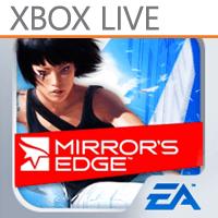 Mirror's Edge для Windows 10 Mobile и Windows Phone