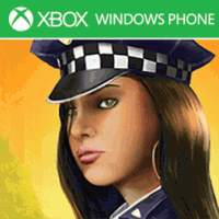 Parking Mania для Windows 10 Mobile и Windows Phone