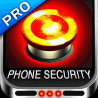 Best Phone Security для HTC HD2