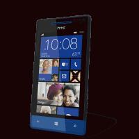 У HTC 8S, WiFi может работать даже при заблокированном экране