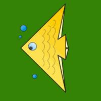 Origami HD для HTC Titan