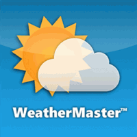 WeatherMaster для Windows 10 Mobile и Windows Phone