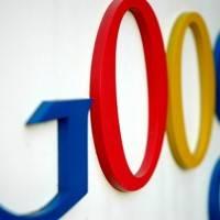 Google отказывается от разработки приложений на WP8