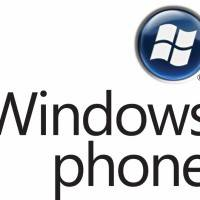 Первенство двухэкранного смартфона должно принадлежать Windows Phone!