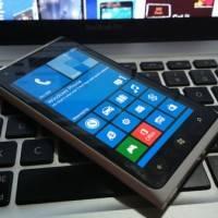 Microsoft выпустил Windows Phone 7.8 SDK