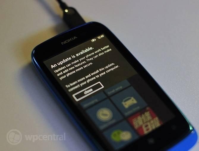 Скачать программу для телефона nokia lumia 610