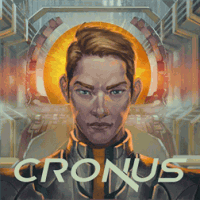 Cronus для Windows 10 Mobile и Windows Phone