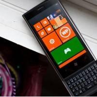 Dell Venue Pro тоже обновился до Windows Phone 7.8