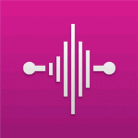 Rintone Maker обновился до версии 1.2.6.11