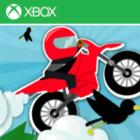Dream Track Nation для Windows 10 Mobile и Windows Phone