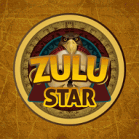Zulu Star для Windows 10 Mobile и Windows Phone