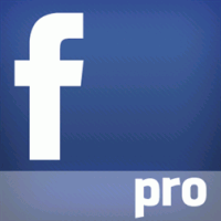 Facebook Pro для Windows 10 Mobile и Windows Phone