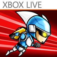 Напоминание: 4 игры от Miniclip бесплатно. Акция заканчивается сегодня!