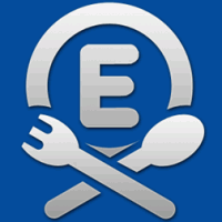 Пищевые добавки Е для HTC Titan II