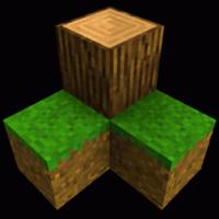 Survivalcraft получил обновление до версии 1.21