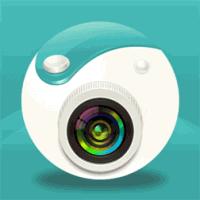 Camera360 будет предустановлена в Nokia Lumia 925