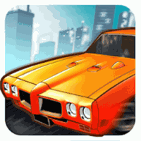 Drag Racer:Pro Tuner для Windows 10 Mobile и Windows Phone