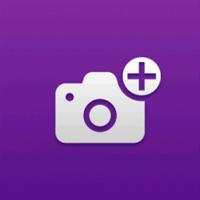 Camera Extras для Nokia Lumia 521