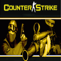 Counter Strike Tips N Tricks для eSense Q47