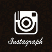 Instagraph для Windows 10 Mobile и Windows Phone