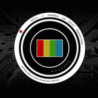 Профессиональные приложения камеры для Windows Phone