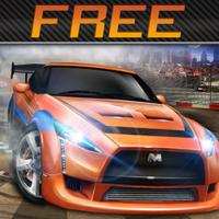 Drift Mania Championship 2 Lite теперь доступна бесплатно