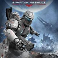 Halo: Spartan Assault скоро на Windows Phone 8