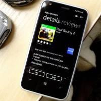 Глюк в Store позволяет скачивать любые приложения без ограничений + инструкция