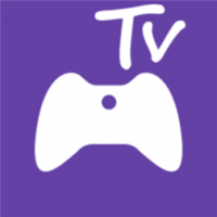 Games TV для HTC One M8 for Windows