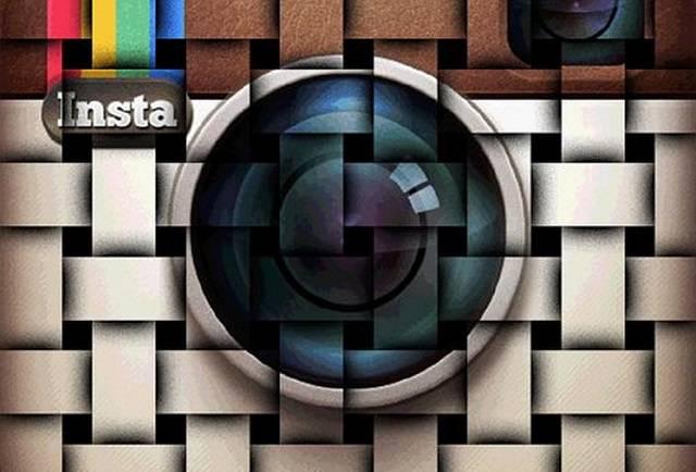 Instagram планирует расширяться