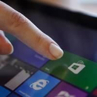 В Windows Store больше 100 000 приложений