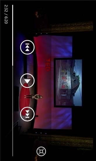 Скачать Media Downloader 7 для Hisense Nana