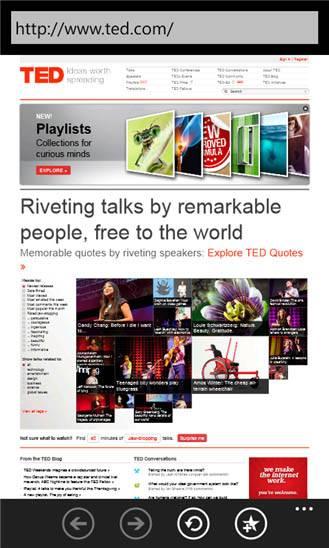 Скачать Media Downloader 7 для Allview Impera M