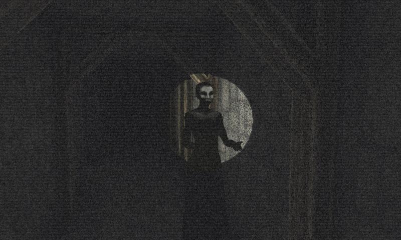 Игра Acedia: Indie Horror для Windows Phone