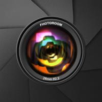 Fhotoroom обновился до версии 8.5