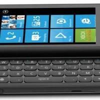 LG: мы возвращаемся на рынок Windows Phone