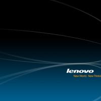 Слухи: Lenovo выпустит 1080р-смартфон в этом году
