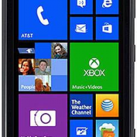 Nokia EOS, это Nokia 909, а не 1020